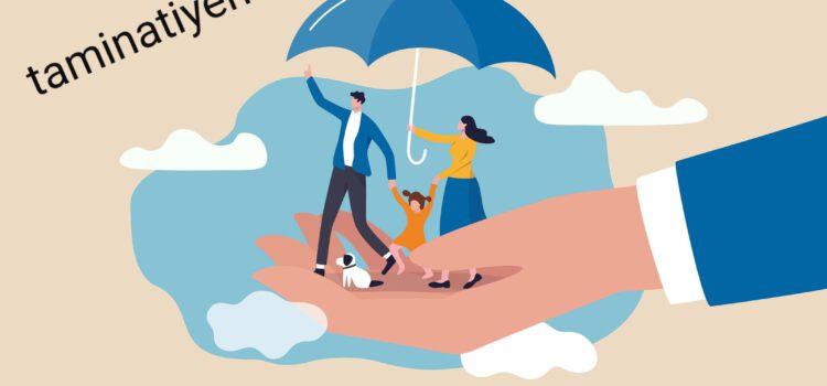 چرا آینده نگری با بیمه عمر و تامین آتیه باید در اولویت کار شما باشد؟