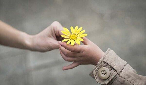 با بیمه عمر خودت مسئول خوشبختی خودت باش
