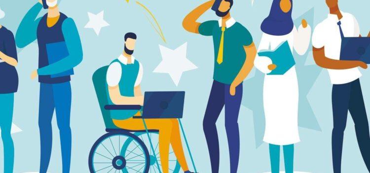 پوشش از کار افتادگی در بیمه عمر و تامین آتیه