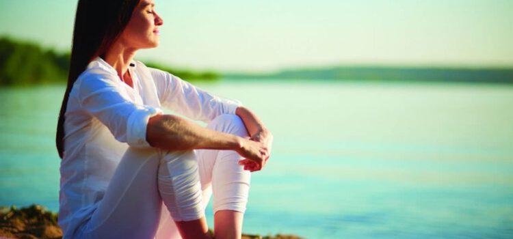 حفظ آرامش خاطر و پشتیبانی مالی در روزهای دشوار زندگی با بیمه زندگی