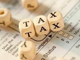 معافیت های مالیاتی بیمه های زندگی